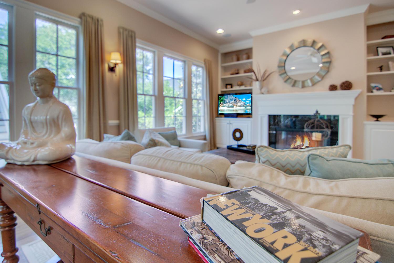 Daniel Island Park Homes For Sale - 802 Beckon, Charleston, SC - 35