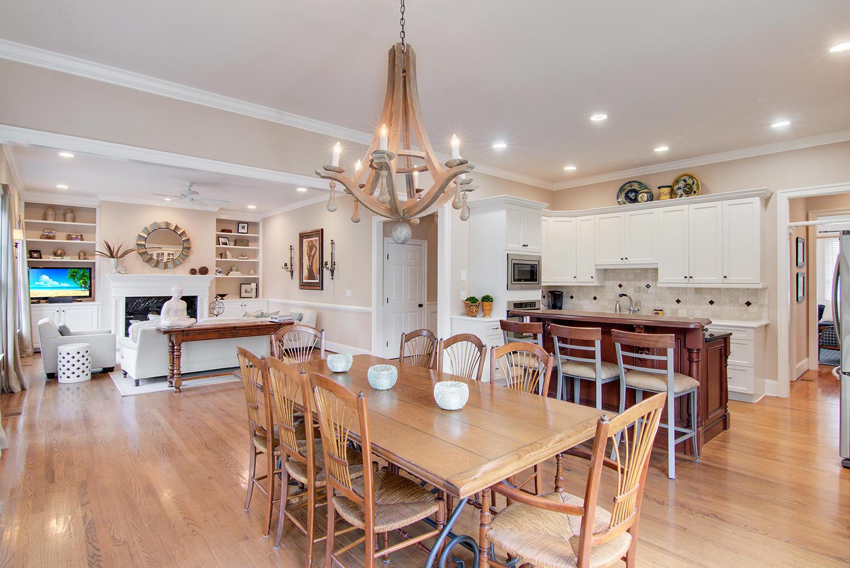 Daniel Island Park Homes For Sale - 802 Beckon, Charleston, SC - 33
