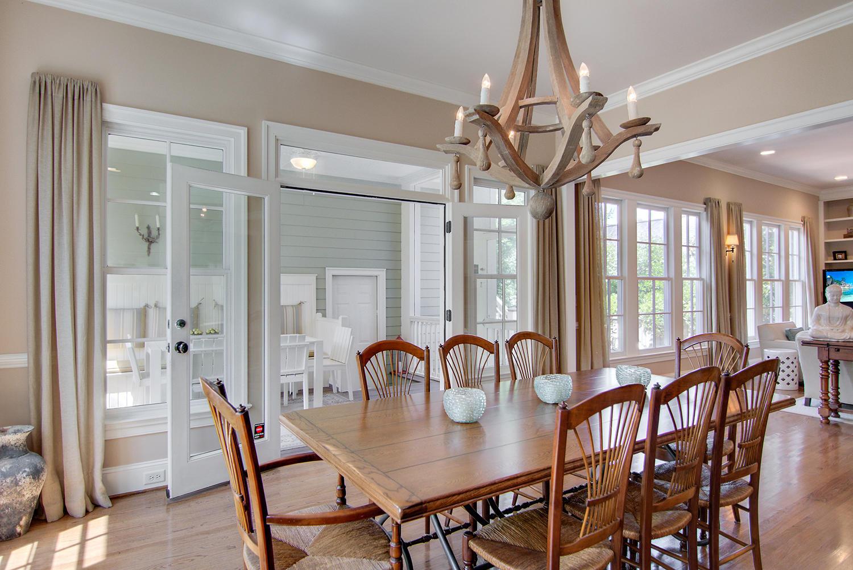Daniel Island Park Homes For Sale - 802 Beckon, Charleston, SC - 32