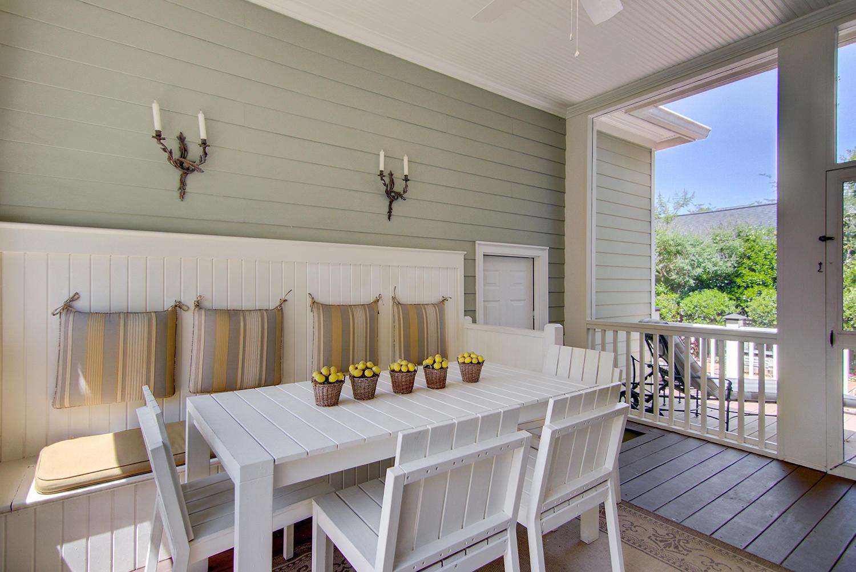 Daniel Island Park Homes For Sale - 802 Beckon, Charleston, SC - 53
