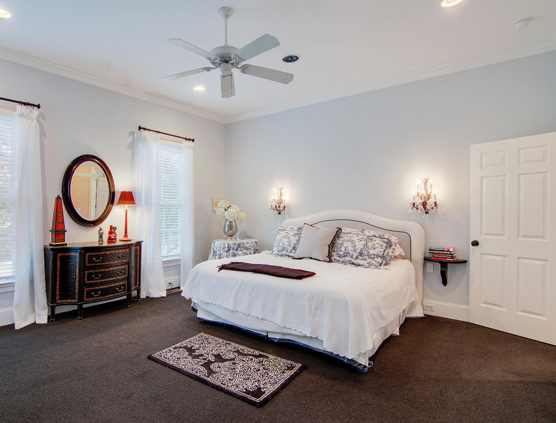 Daniel Island Park Homes For Sale - 802 Beckon, Charleston, SC - 20