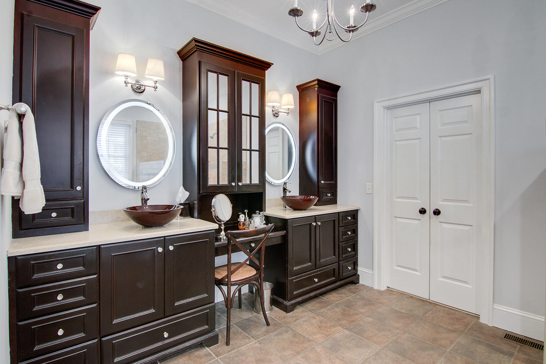 Daniel Island Park Homes For Sale - 802 Beckon, Charleston, SC - 19