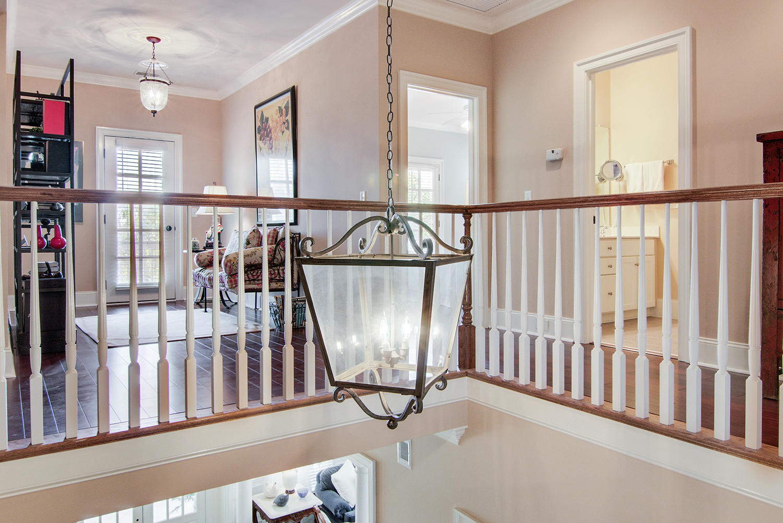 Daniel Island Park Homes For Sale - 802 Beckon, Charleston, SC - 67