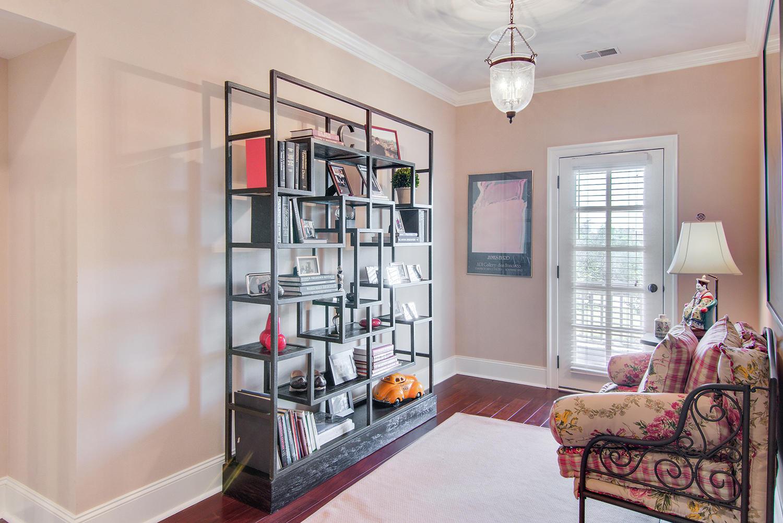 Daniel Island Park Homes For Sale - 802 Beckon, Charleston, SC - 71