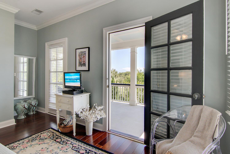 Daniel Island Park Homes For Sale - 802 Beckon, Charleston, SC - 1