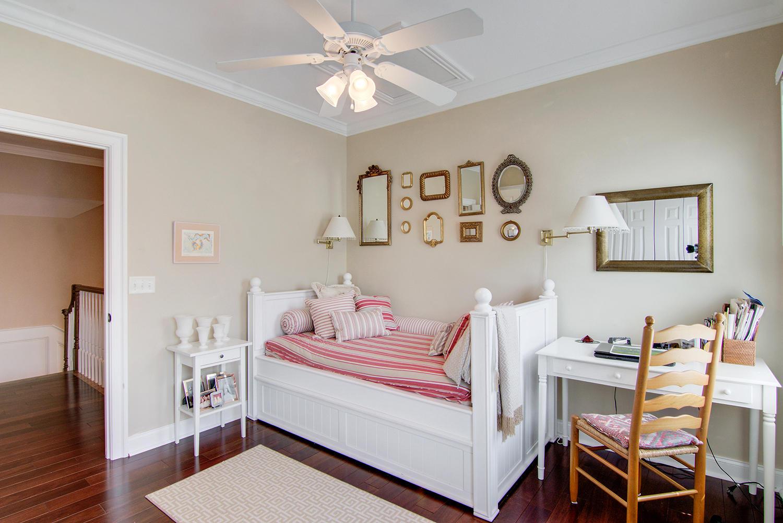 Daniel Island Park Homes For Sale - 802 Beckon, Charleston, SC - 72