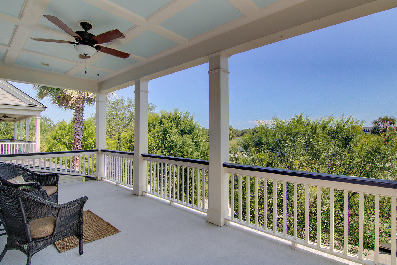 Daniel Island Park Homes For Sale - 802 Beckon, Charleston, SC - 75