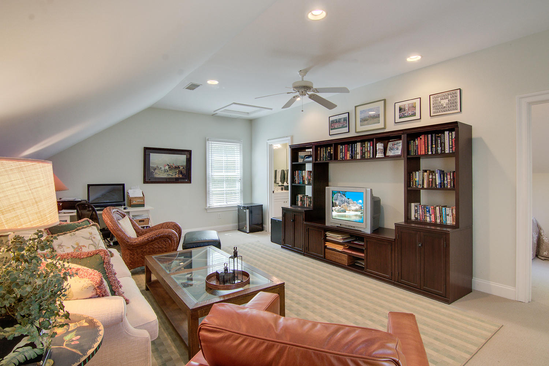 Daniel Island Park Homes For Sale - 802 Beckon, Charleston, SC - 62