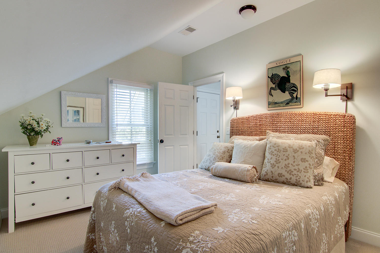 Daniel Island Park Homes For Sale - 802 Beckon, Charleston, SC - 61