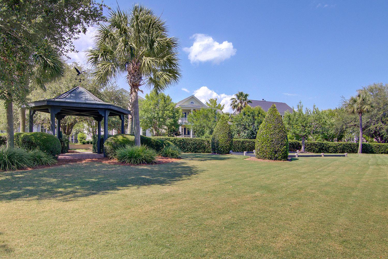 Daniel Island Park Homes For Sale - 802 Beckon, Charleston, SC - 64