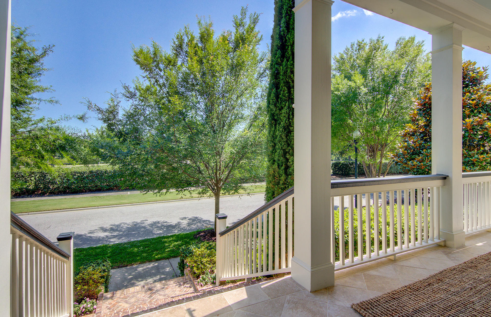 Daniel Island Park Homes For Sale - 802 Beckon, Charleston, SC - 48