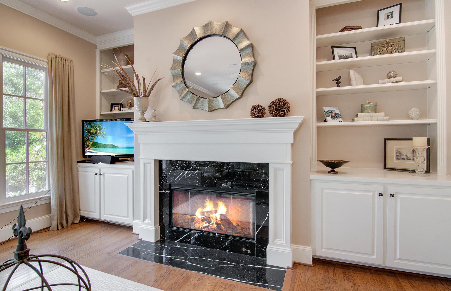 Daniel Island Park Homes For Sale - 802 Beckon, Charleston, SC - 6