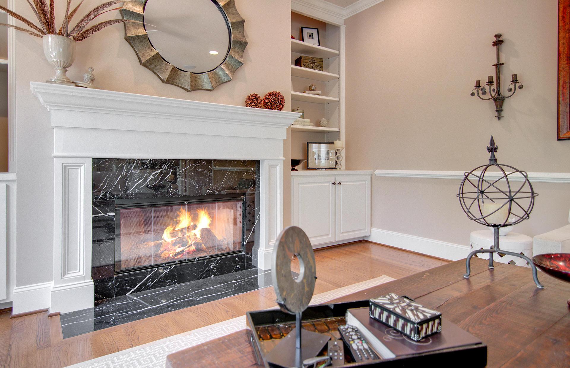 Daniel Island Park Homes For Sale - 802 Beckon, Charleston, SC - 9