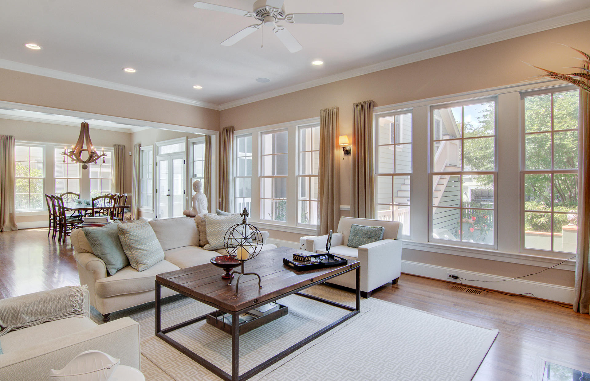 Daniel Island Park Homes For Sale - 802 Beckon, Charleston, SC - 10
