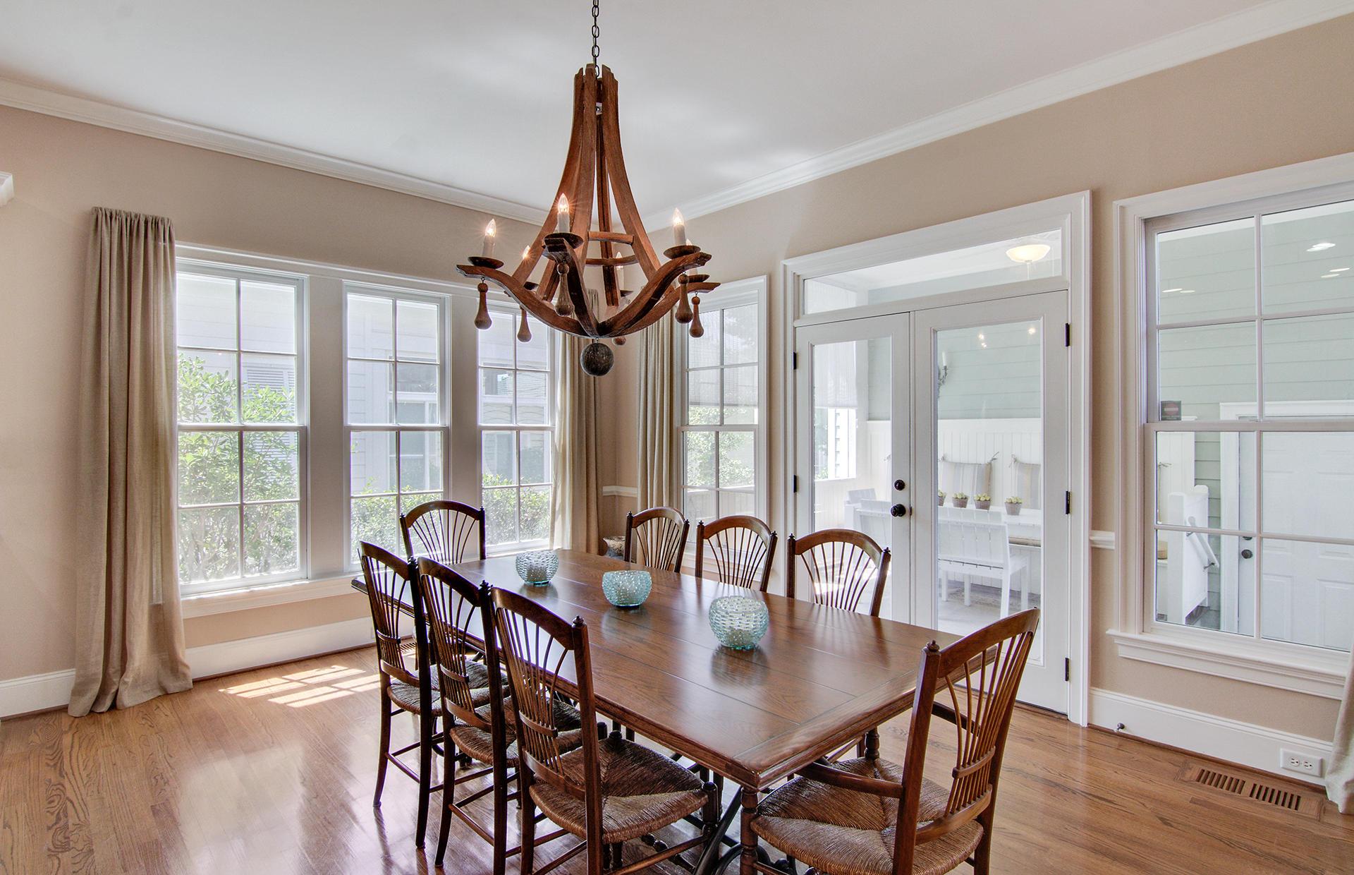 Daniel Island Park Homes For Sale - 802 Beckon, Charleston, SC - 13