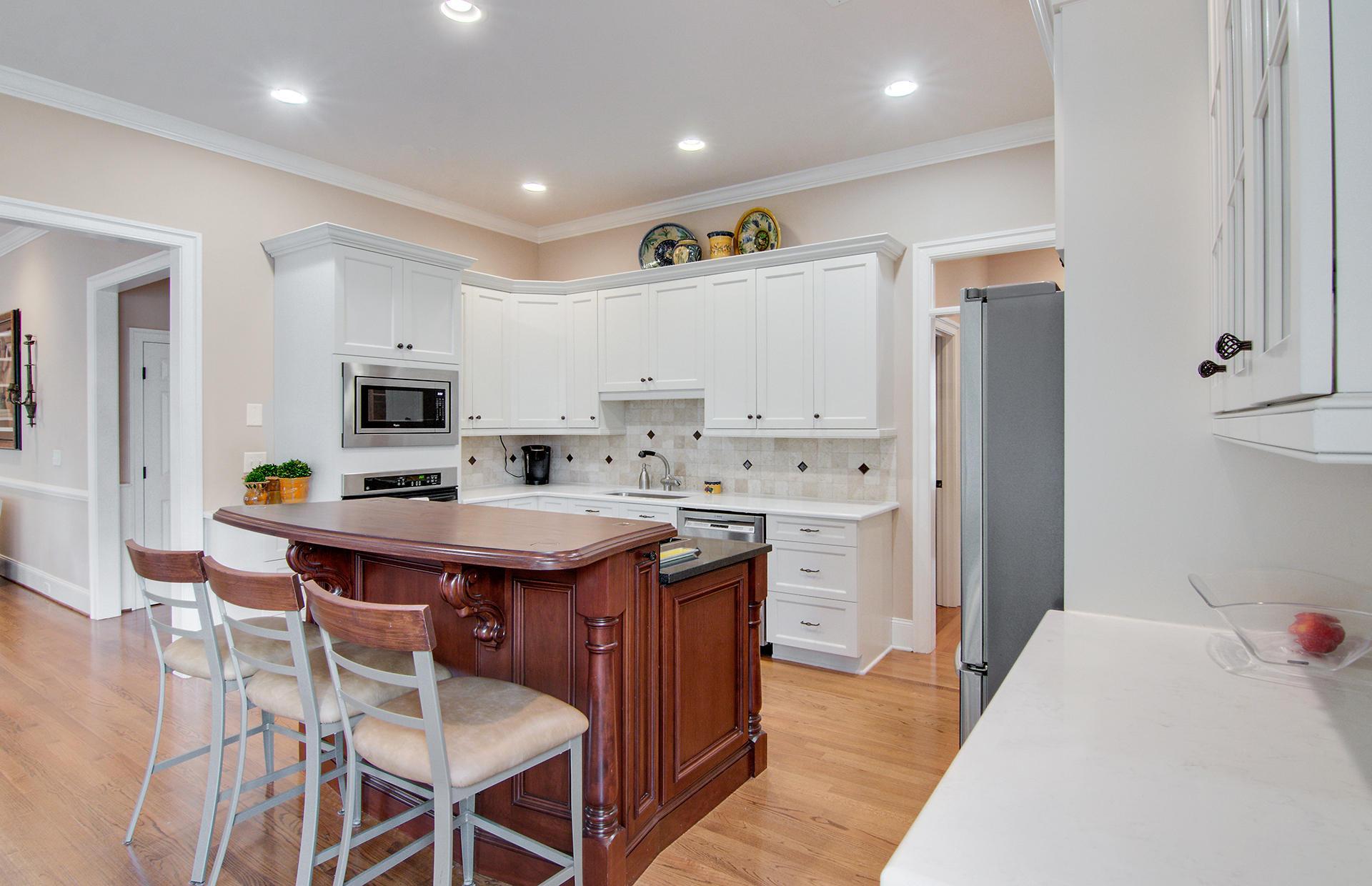 Daniel Island Park Homes For Sale - 802 Beckon, Charleston, SC - 16