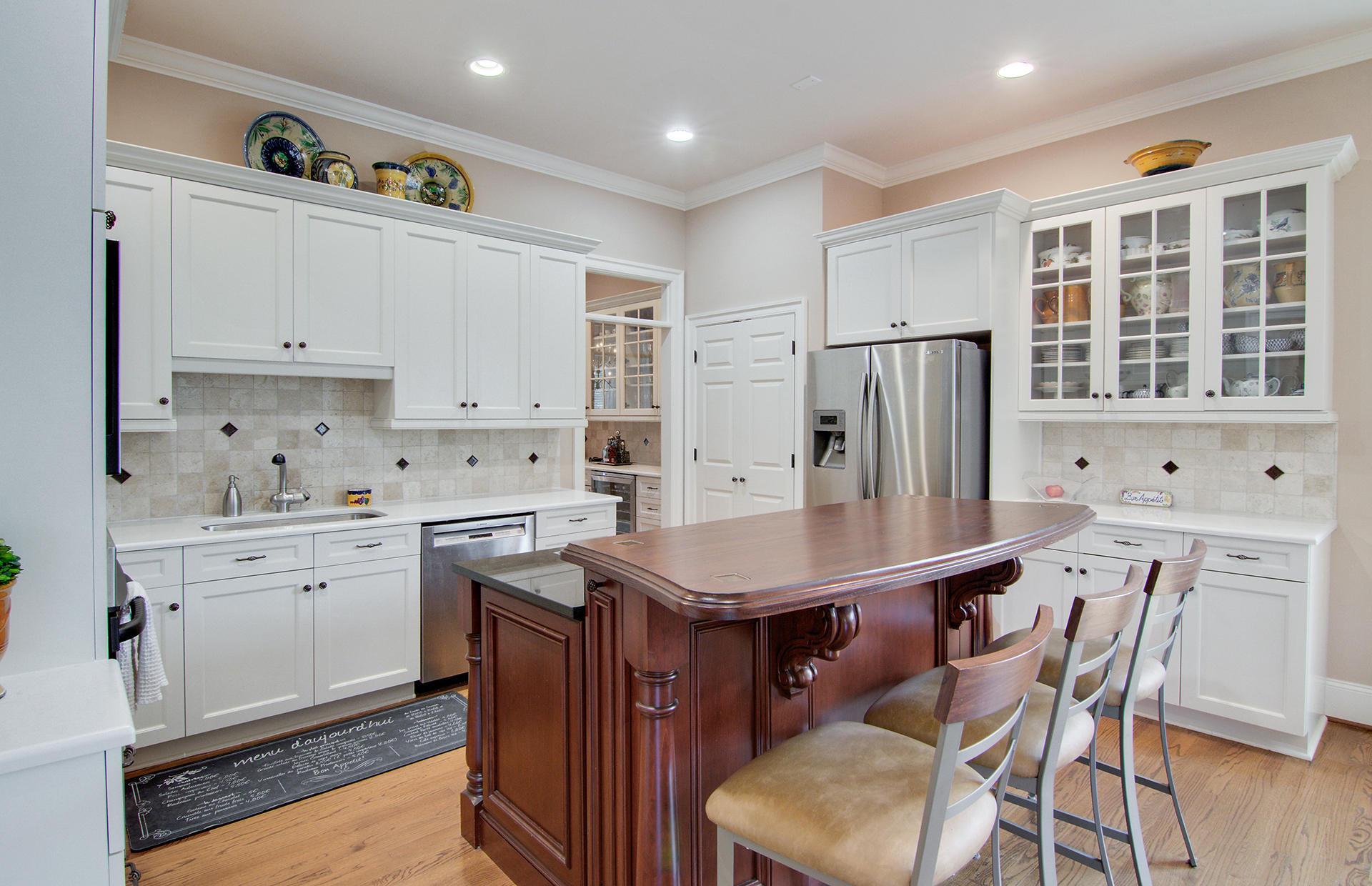 Daniel Island Park Homes For Sale - 802 Beckon, Charleston, SC - 34