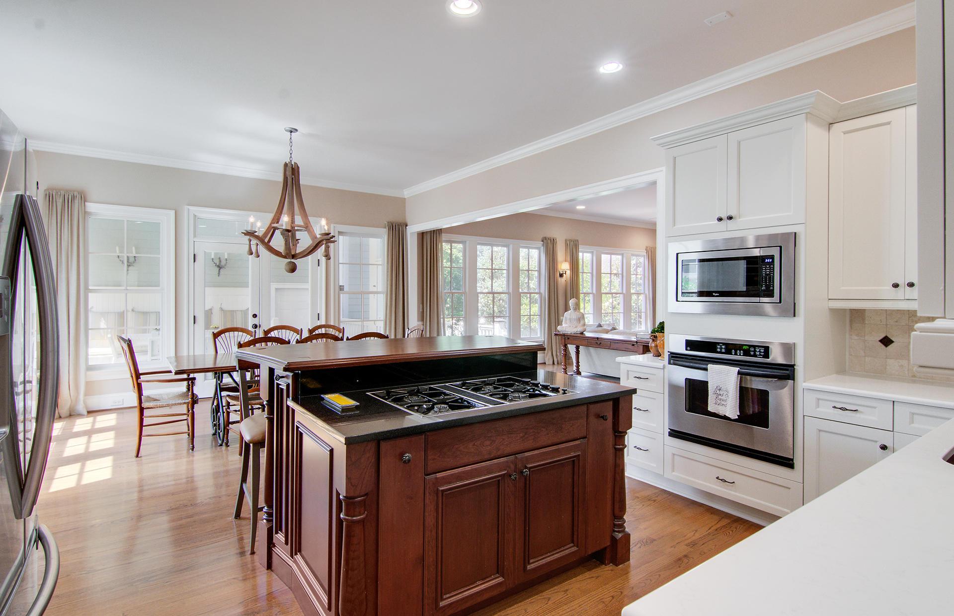 Daniel Island Park Homes For Sale - 802 Beckon, Charleston, SC - 21
