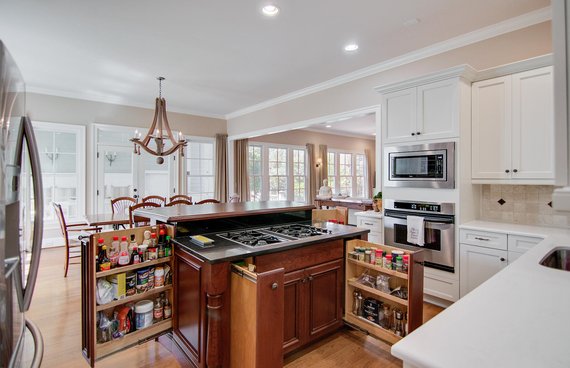 Daniel Island Park Homes For Sale - 802 Beckon, Charleston, SC - 22