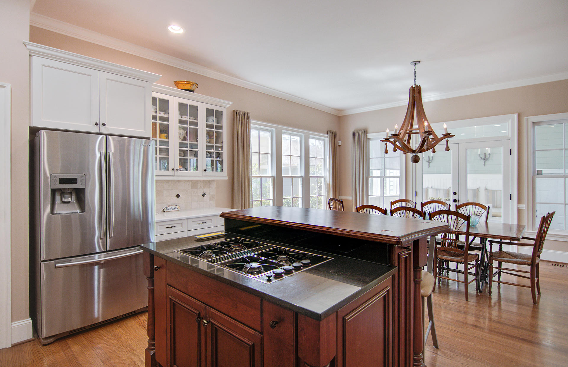 Daniel Island Park Homes For Sale - 802 Beckon, Charleston, SC - 15