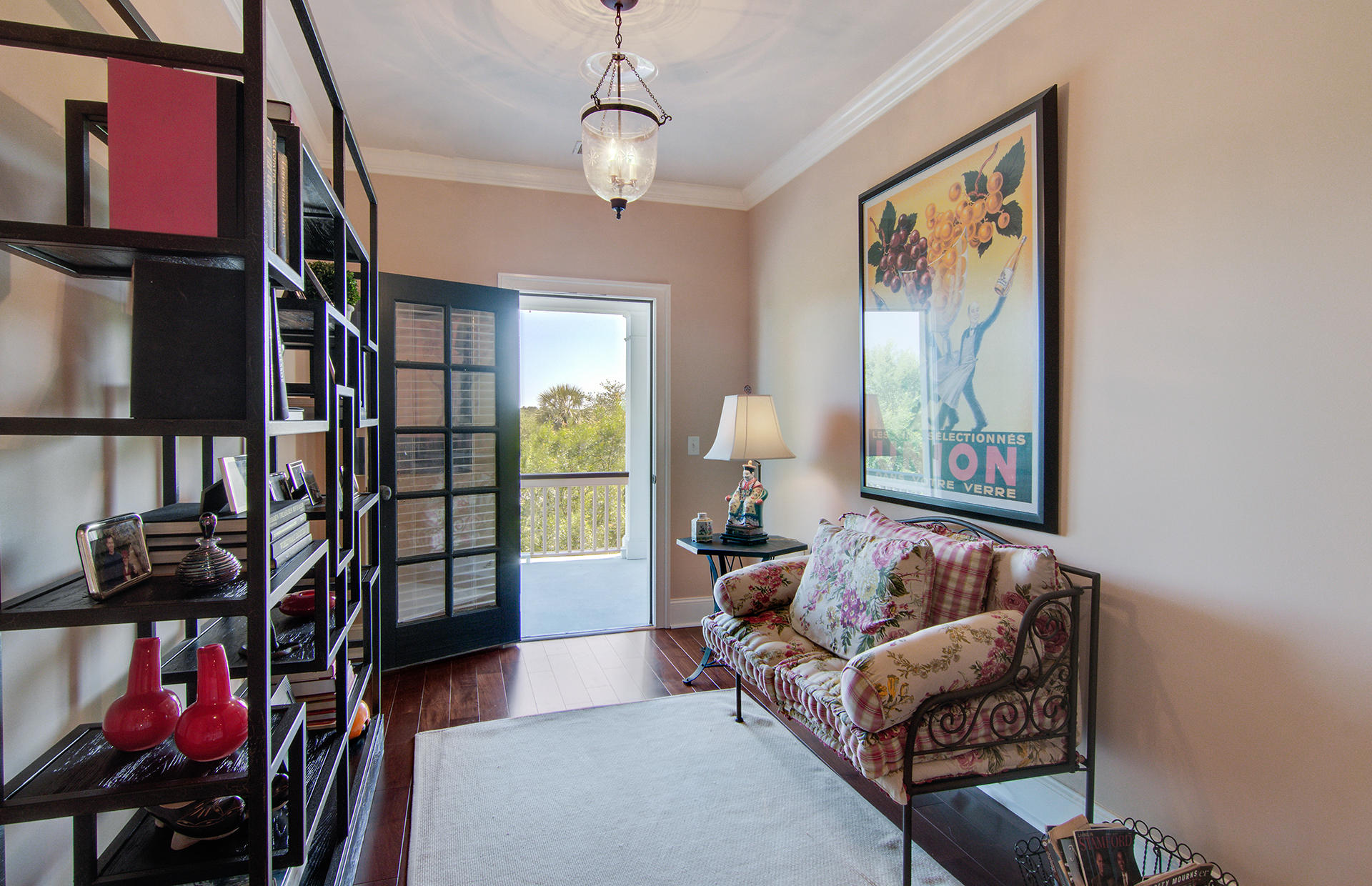 Daniel Island Park Homes For Sale - 802 Beckon, Charleston, SC - 73