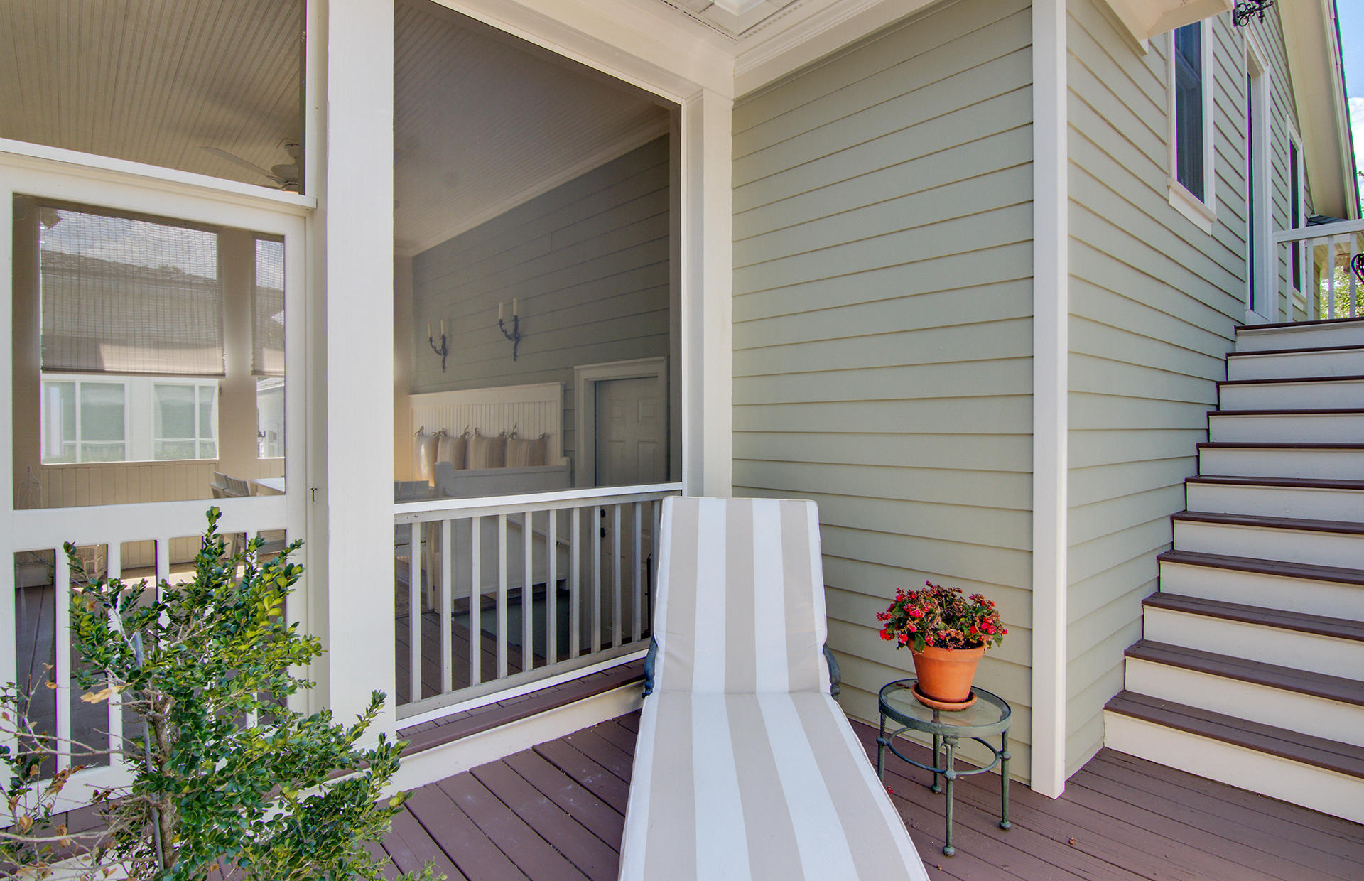 Daniel Island Park Homes For Sale - 802 Beckon, Charleston, SC - 68
