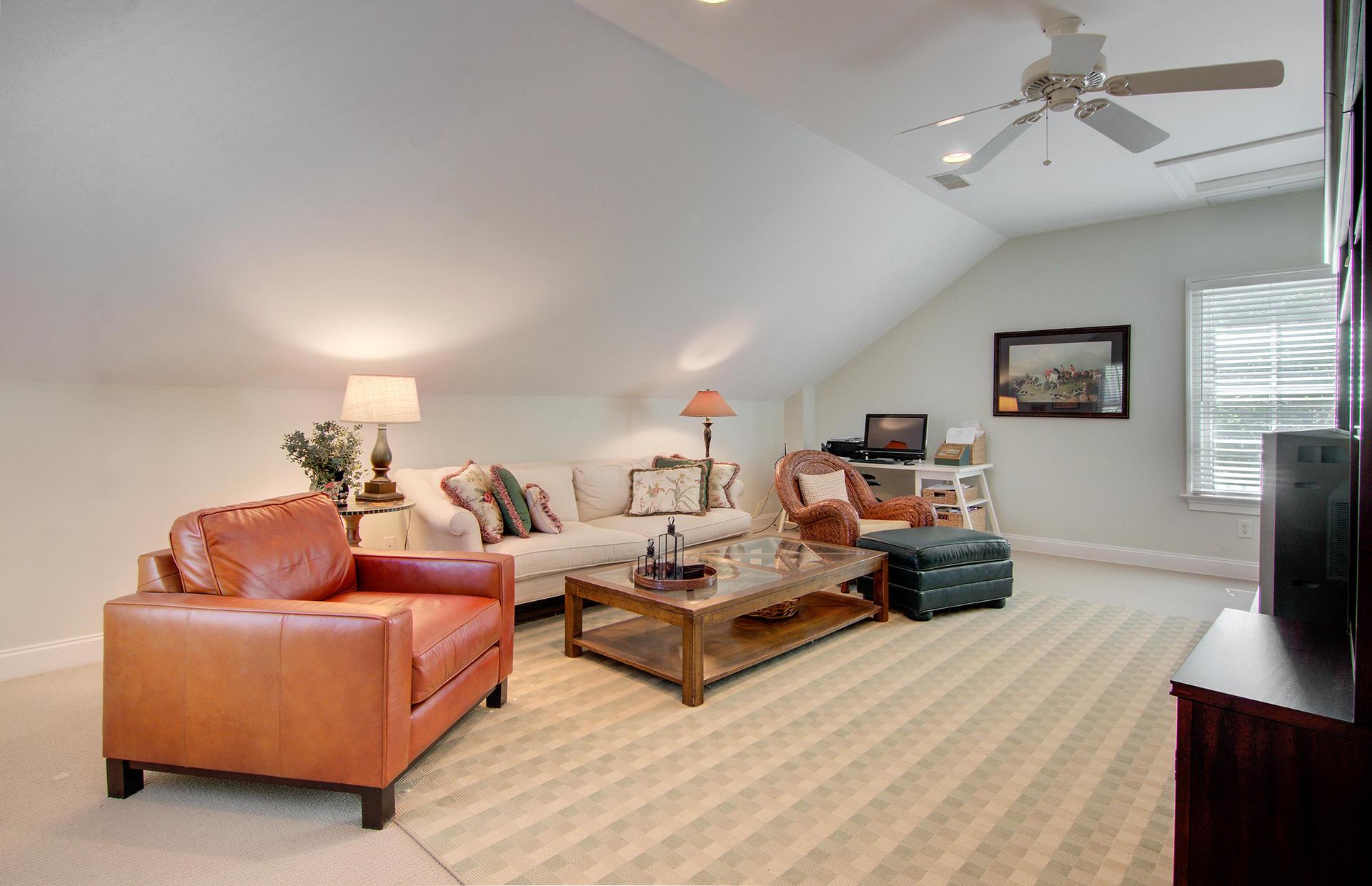Daniel Island Park Homes For Sale - 802 Beckon, Charleston, SC - 63