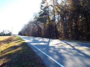 Jefferies Lot 5 Highway Walterboro, SC 29488