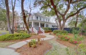 58 Dalton Street, Charleston, SC 29492