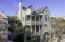 9 Elizabeth Street, Charleston, SC 29403