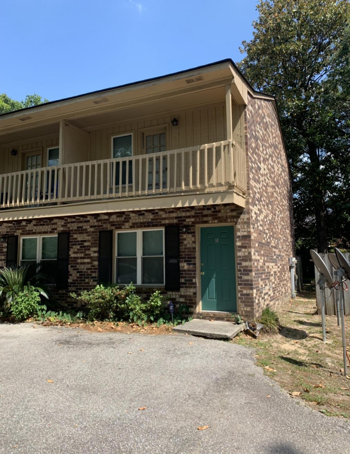 82 Ashley Hall Plantation Road Charleston, SC 29407