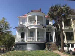 47 Ashley Avenue, Charleston, SC 29401