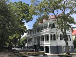 38 Bull Street, Charleston, SC 29401