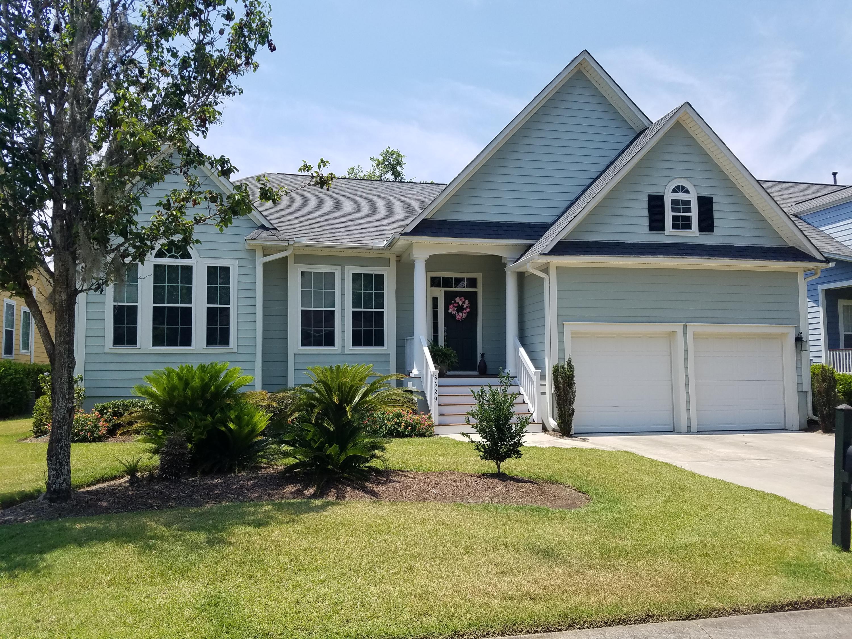 Park West Homes For Sale - 3529 Toomer Kiln, Mount Pleasant, SC - 33