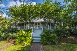 Property for sale at 2256 Ion Avenue, Sullivans Island,  South Carolina 29482