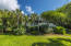 2256 Ion Avenue, Sullivans Island, SC 29482