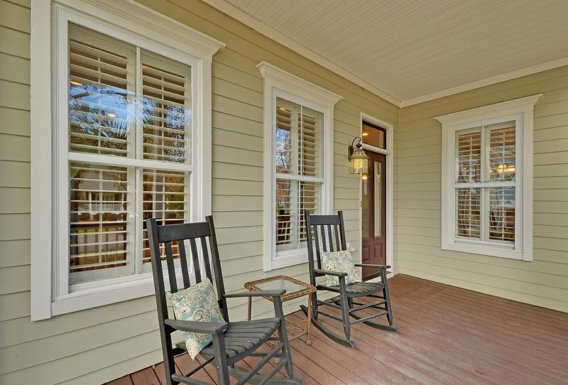 Grassy Creek Homes For Sale - 311 Shoals, Mount Pleasant, SC - 26