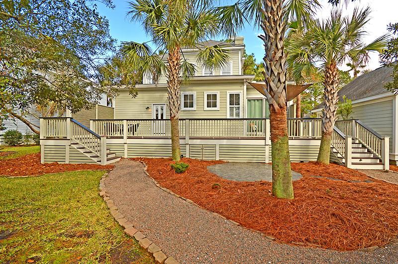 Grassy Creek Homes For Sale - 311 Shoals, Mount Pleasant, SC - 59