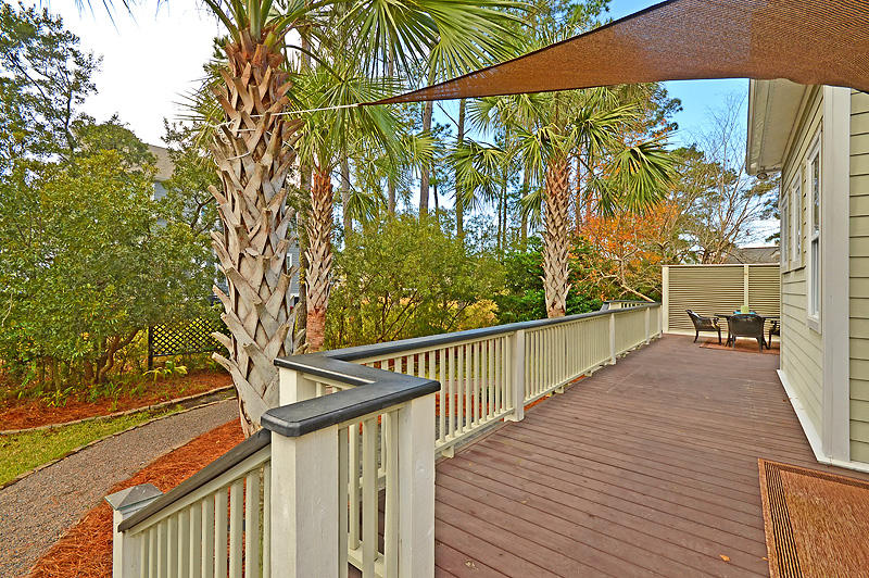 Grassy Creek Homes For Sale - 311 Shoals, Mount Pleasant, SC - 23