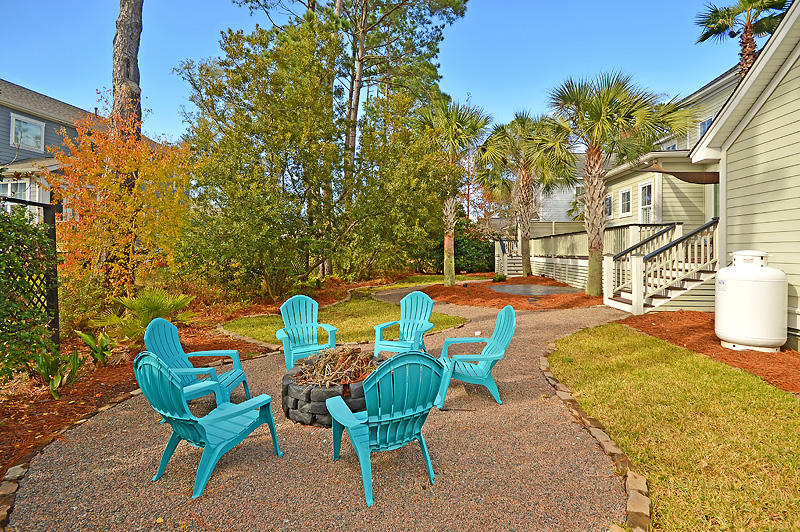 Grassy Creek Homes For Sale - 311 Shoals, Mount Pleasant, SC - 27