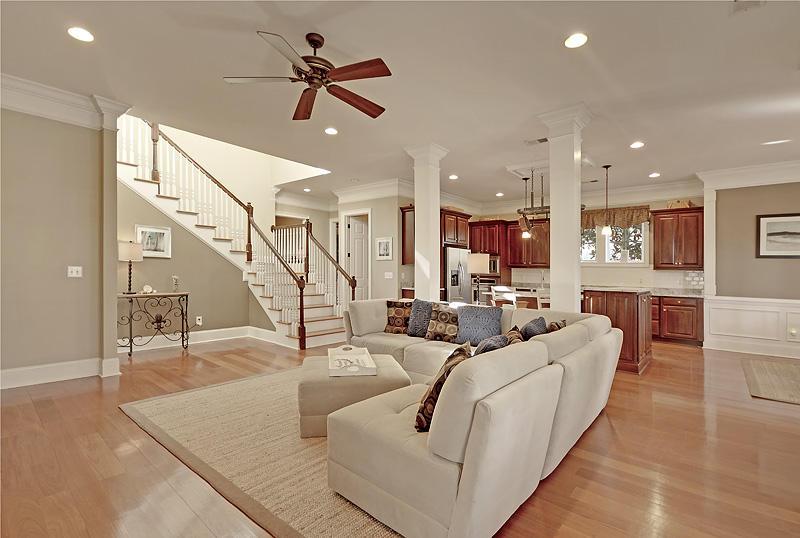 Grassy Creek Homes For Sale - 311 Shoals, Mount Pleasant, SC - 40
