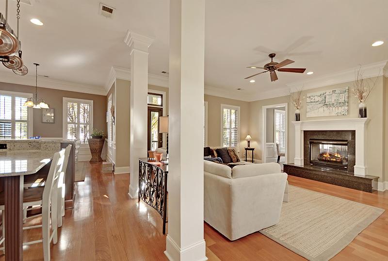 Grassy Creek Homes For Sale - 311 Shoals, Mount Pleasant, SC - 42