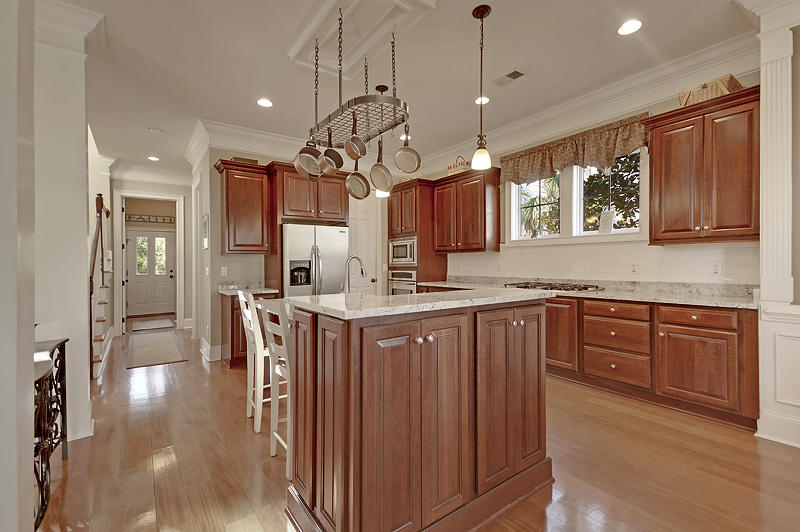 Grassy Creek Homes For Sale - 311 Shoals, Mount Pleasant, SC - 47