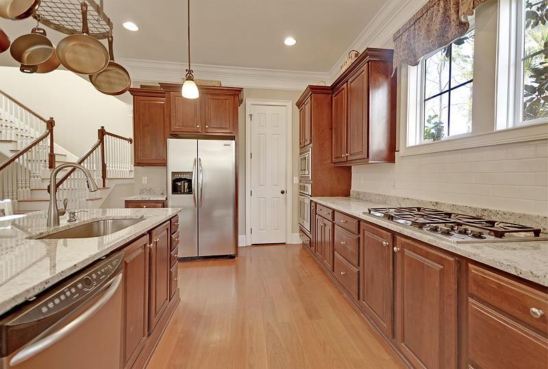 Grassy Creek Homes For Sale - 311 Shoals, Mount Pleasant, SC - 43