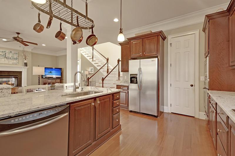 Grassy Creek Homes For Sale - 311 Shoals, Mount Pleasant, SC - 38
