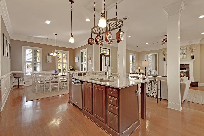 Grassy Creek Homes For Sale - 311 Shoals, Mount Pleasant, SC - 39