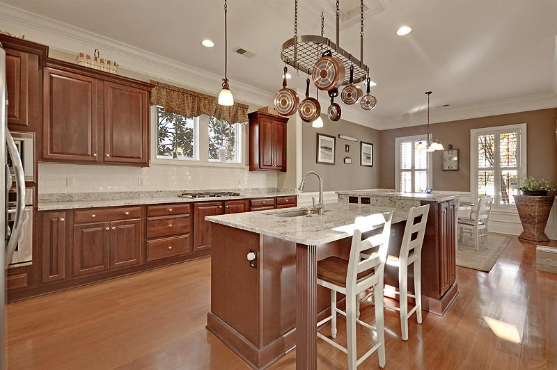 Grassy Creek Homes For Sale - 311 Shoals, Mount Pleasant, SC - 36