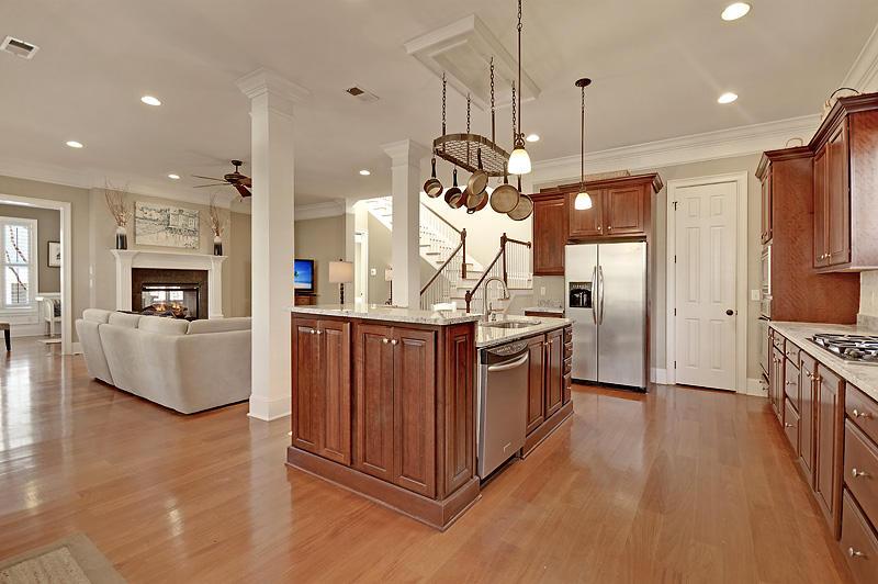 Grassy Creek Homes For Sale - 311 Shoals, Mount Pleasant, SC - 37