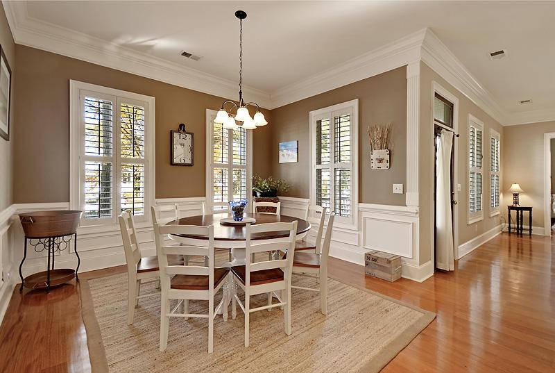 Grassy Creek Homes For Sale - 311 Shoals, Mount Pleasant, SC - 16