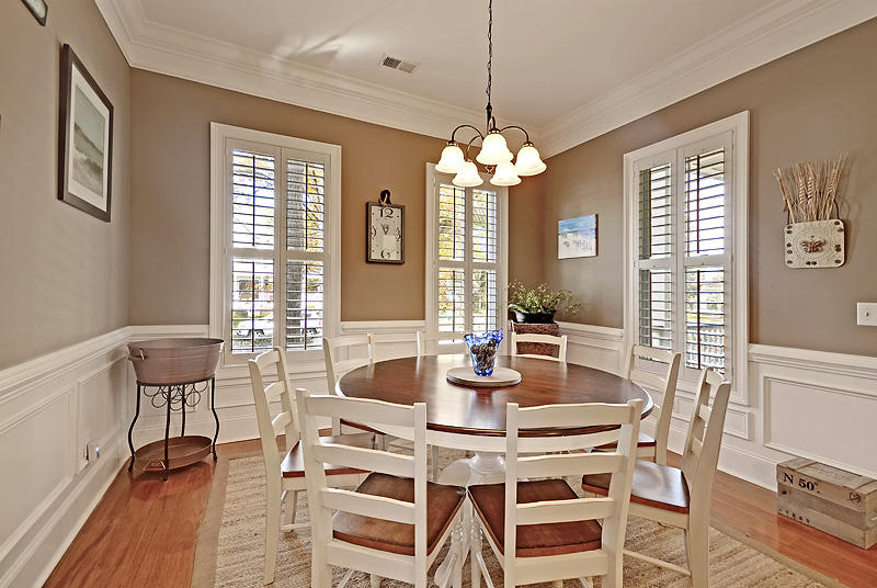 Grassy Creek Homes For Sale - 311 Shoals, Mount Pleasant, SC - 35